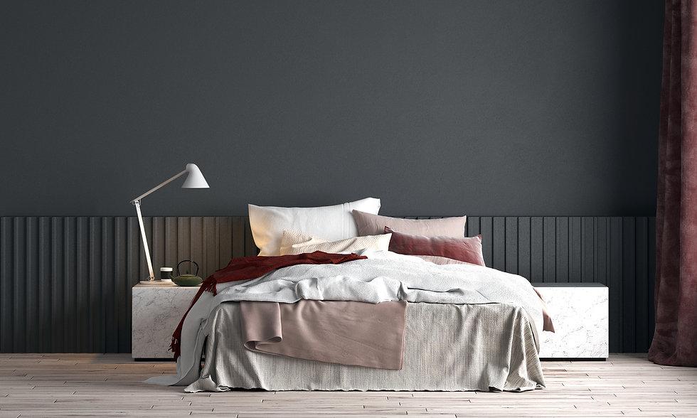 modern-cozy-beautiful-living-room-interi