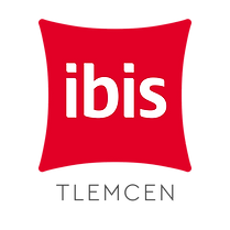 Ibis_red.png
