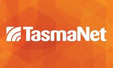 hub-tasmanet-logo.png