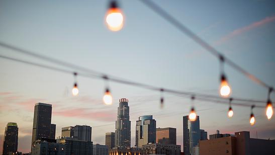 Skyline LA (1).png