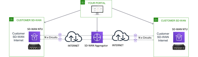 SDWAN FOR GE SITE (1).png