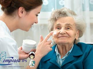 La normatividad de la hospitalización domiciliaria y los criterios de inclusión