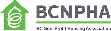 BCNPHA_Logo_H_New2017.jpg
