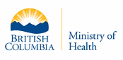 ministry-of-health.png