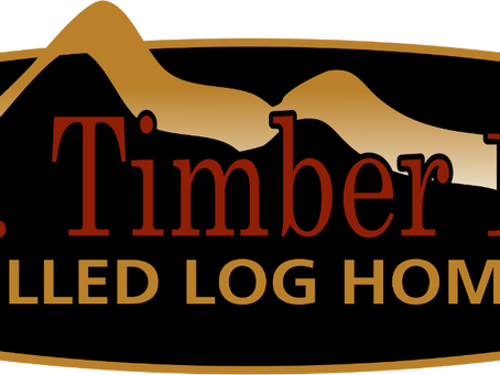 Shout Out to Big Donation from TL Timber