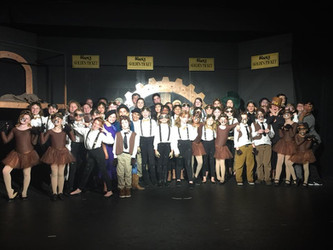 Willy Wonka Cast Photo.jpg