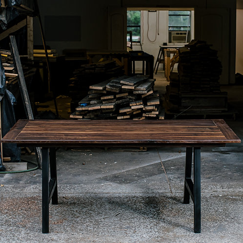 "36"" x 72"" Table"