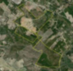 New aerial Racetrack.JPG