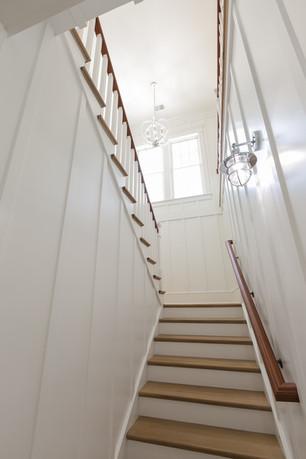 Copy of Stairwell 2.jpg