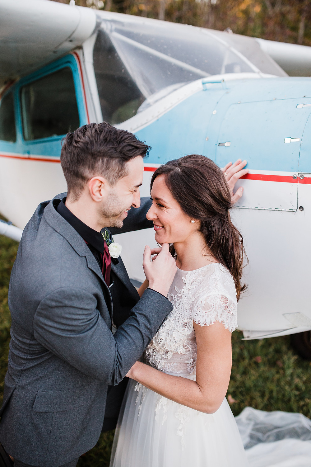 Huspa Styled Shoot - Photo By Olive & Ivory Photography