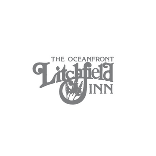 Litchfield Inn