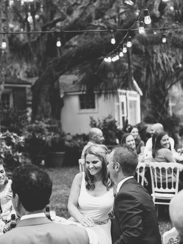 Charleston-sc-backyard-wedding-portrait-photography-566.jpg