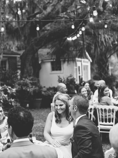 Charleston-sc-backyard-wedding-portrait-photography-566.jpg