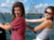 Boat Charters.jpg