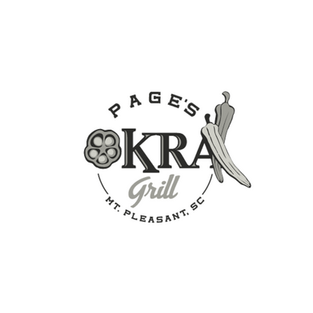 Page's Okra Grill