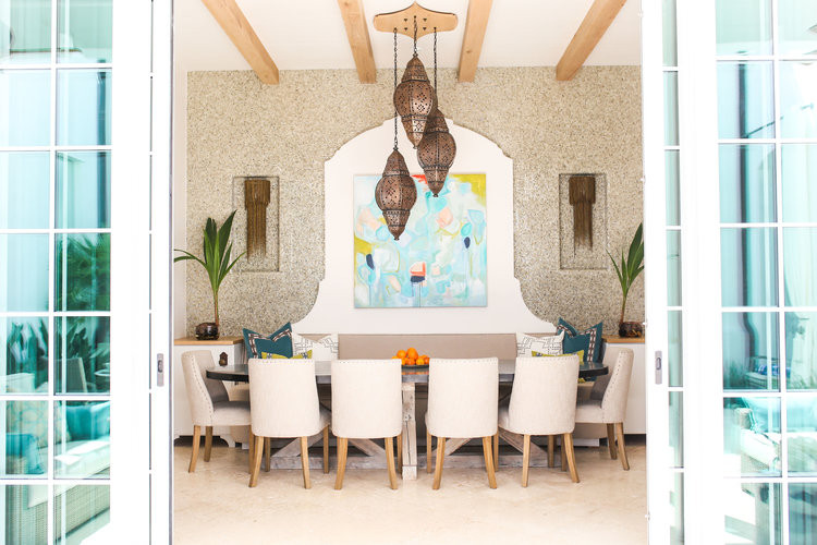 Featuring Alys Beach project / Photo by Beanna Kneiss