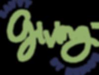 savvy+logo.png