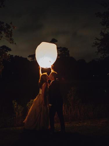Charleston-sc-backyard-wedding-portrait-photography-668.jpg