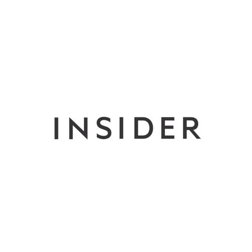 TD Interiors in Insider