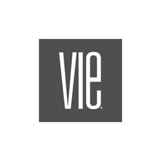 TD Interiors in VIE Magazine