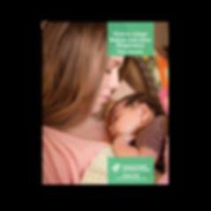 Postpartum E-book image.png