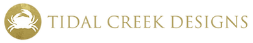 Tidal Creek Logo_horizontal-01.png