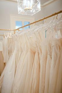 Wedding Dresses at Maddison Row South