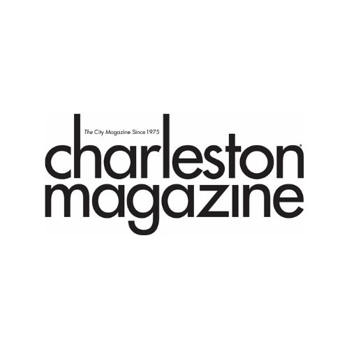 TD Interiors in Charleston Magazine