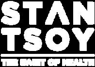 stanTsoy_vertical_tagline_white.png