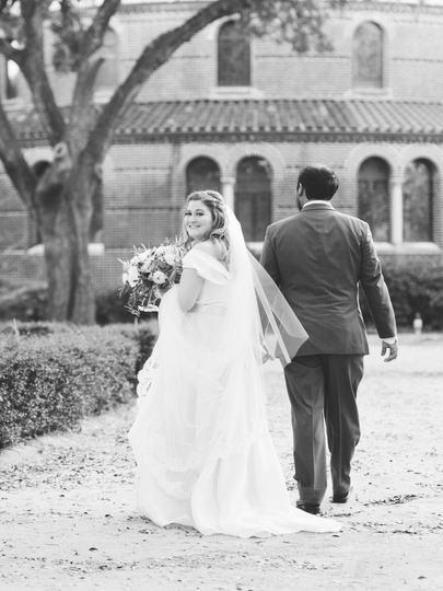Alexia-Chris-Wedding-108.jpg