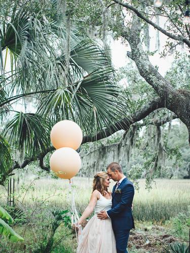 Charleston-sc-backyard-wedding-portrait-photography-238.jpg