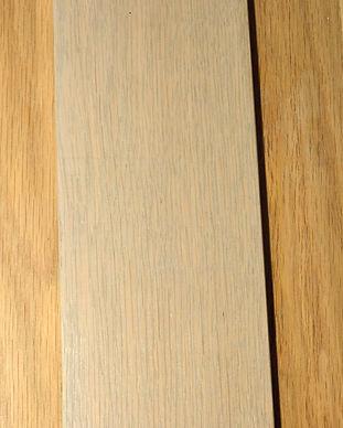 Sunbleached on new oak.jpg