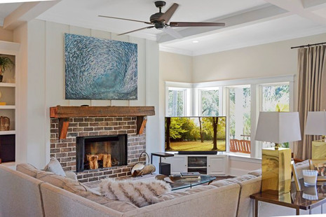 Living+Room+Fireplace+1.jpg