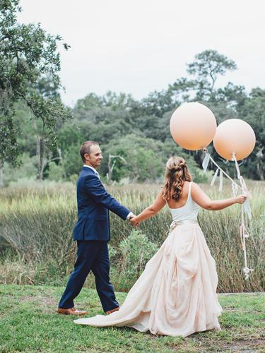 Charleston-sc-backyard-wedding-portrait-photography-247.jpg