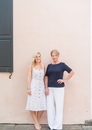 Lifestyle Shoot for Compass Financial