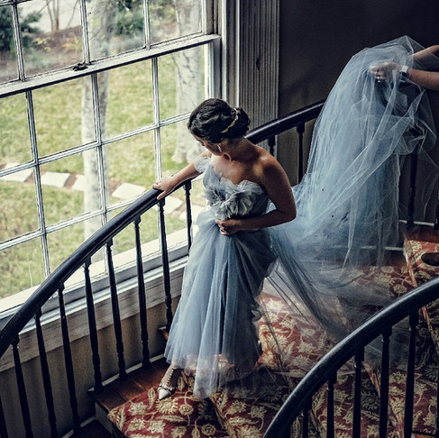 The Dream Dress - Can You Create It?