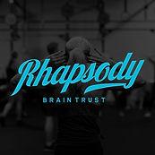 Rhapsody_braintrust_profile1.jpg