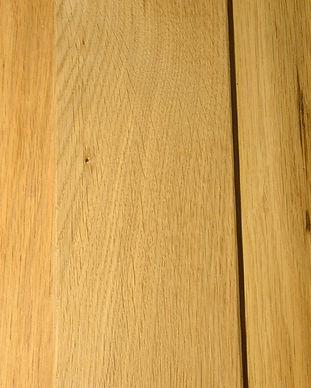 Natural on new oak .jpg