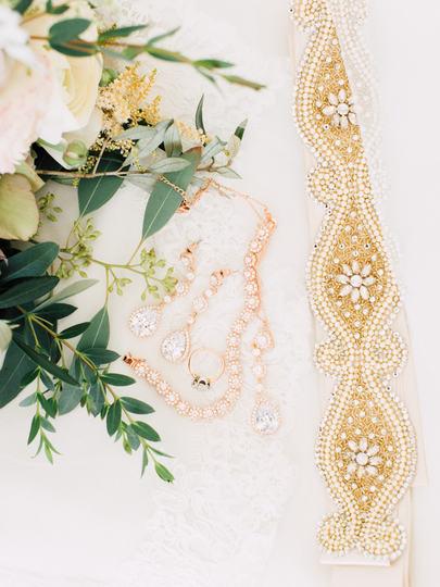 Alexia-Chris-Wedding-100.jpg