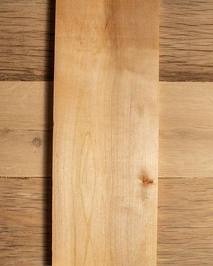 Salt Wood Co 8-7-2020-0127.jpg