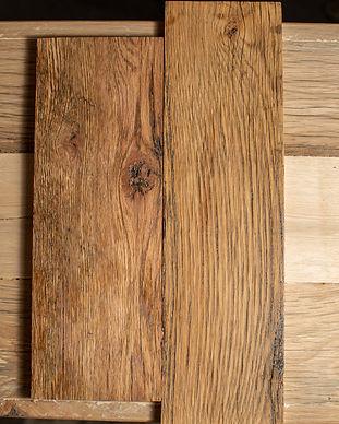Natural on Old Oak.jpg