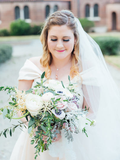 Alexia-Chris-Wedding-105.jpg