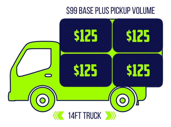 RSJ Pricing Graphic (2).png