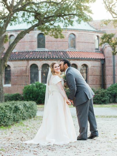 Alexia-Chris-Wedding-111.jpg
