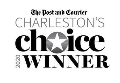 CharlestonChoiceLogoWinnerBW-20.png
