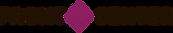 Front & Center Logo