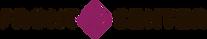 logo_horizontal_twoColor.png