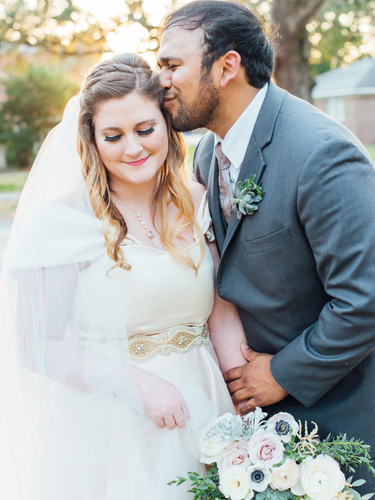 Alexia-Chris-Wedding-113.jpg