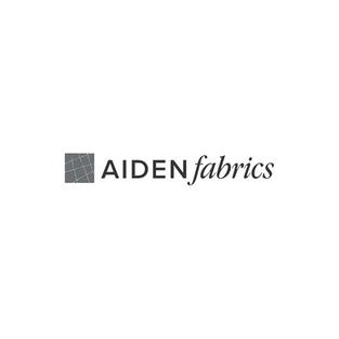 Aiden Fabrics