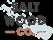 saltwood-logo-full-color-rgb.png